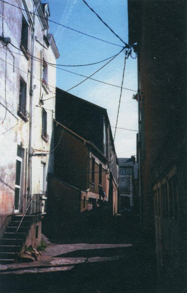 photo n°3