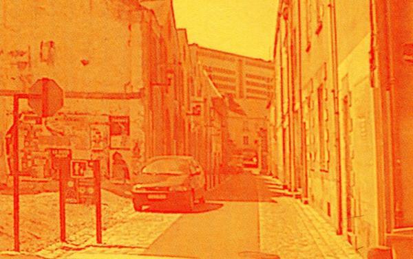 Hôtel-Dieu avenue (autrefois cour Douard)