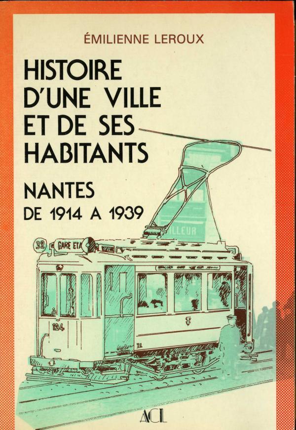 1940 à 1949