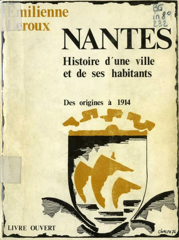 1910 à 1919