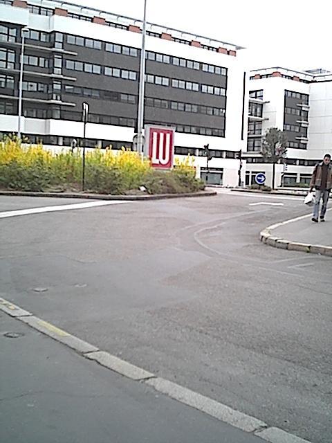 photo n°21