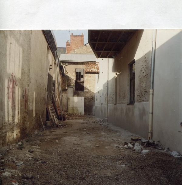 photo n°9