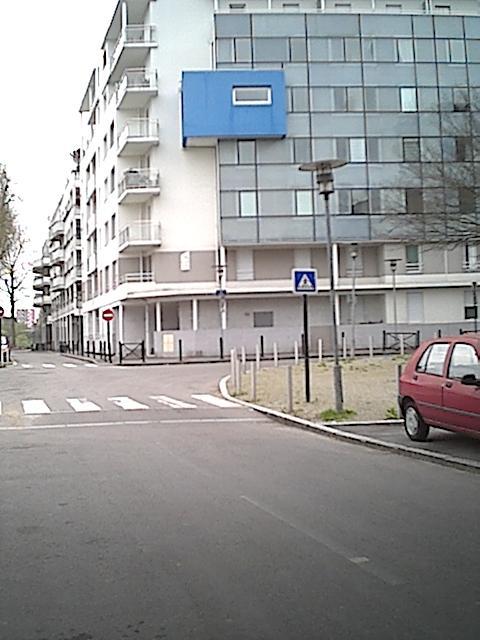 photo n°6