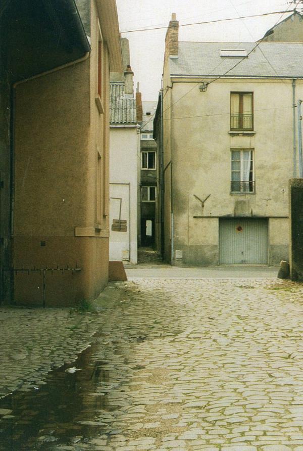 photo n°2